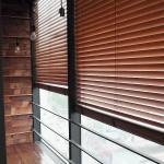 Charming-Wooden-Venetian-Blinds-Design-Ideas