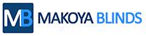 Makoya Blinds