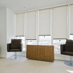 curtainsandblindsdirectau-what-are-roller-blinds-and-there