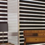 mtc-blinds-twin-shade-blockout-01-large