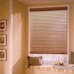 special-design-wood-blinds