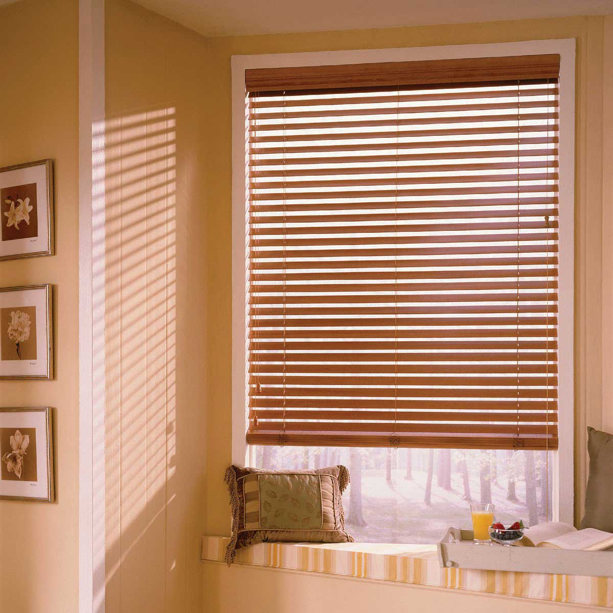 special-design-wood-blinds