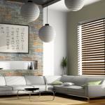 ventian-blinds