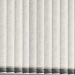 vertical-venetian-blinds-amazing-3