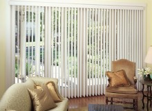 Affordable Blinds Installer #REF! #REF! | From R70-